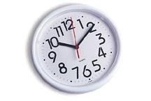 stafford schedule