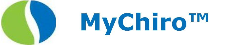 MyChiro